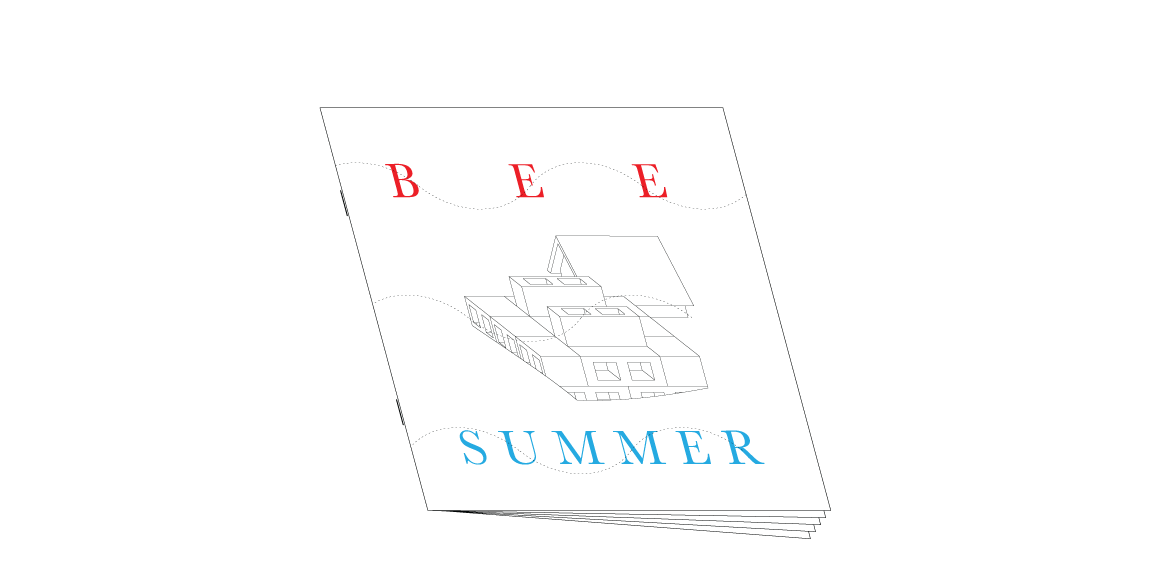 publication-excerpts_bee-summer_face-cover.png