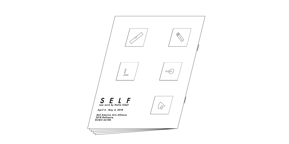 publication-excerpts_self_reverse-cover.png