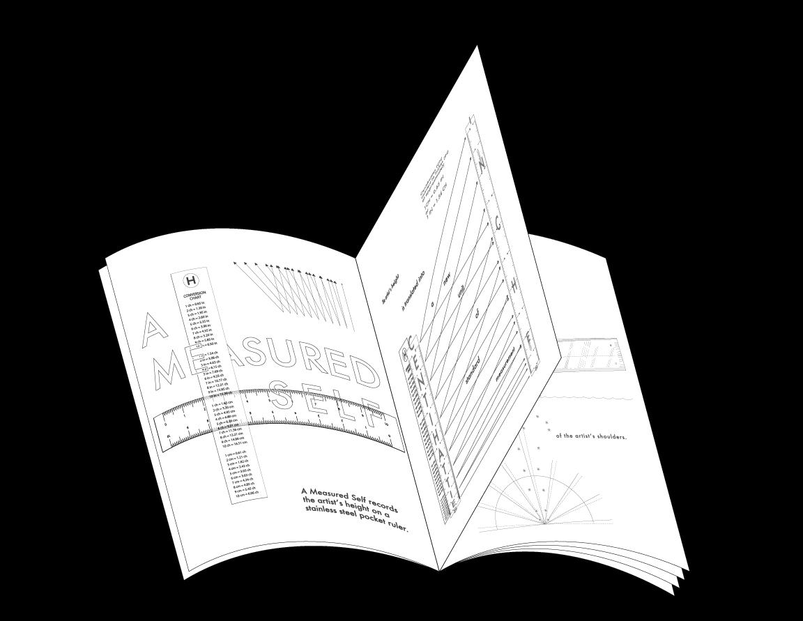 publication-excerpts_2.png
