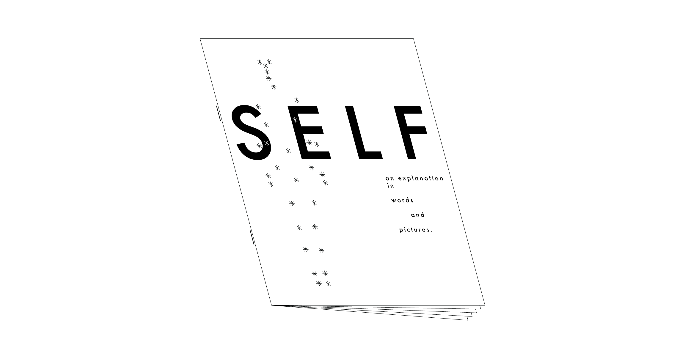 publication-excerpts_self_face-cover.png
