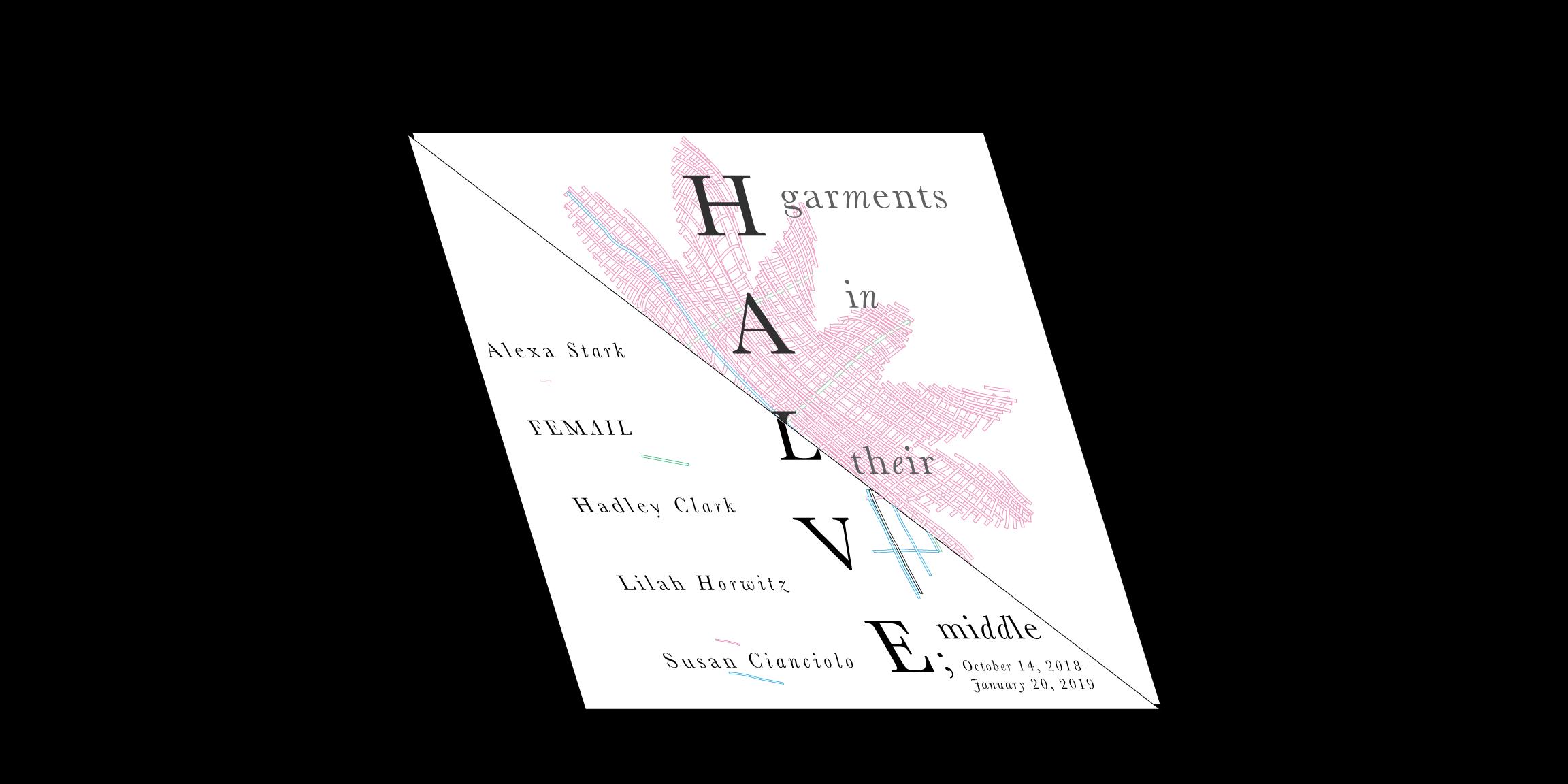 publication-excerpts_HALVE_cover.png