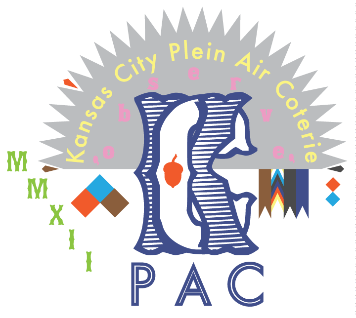 KCPAC-Badge_altered-for-website.png