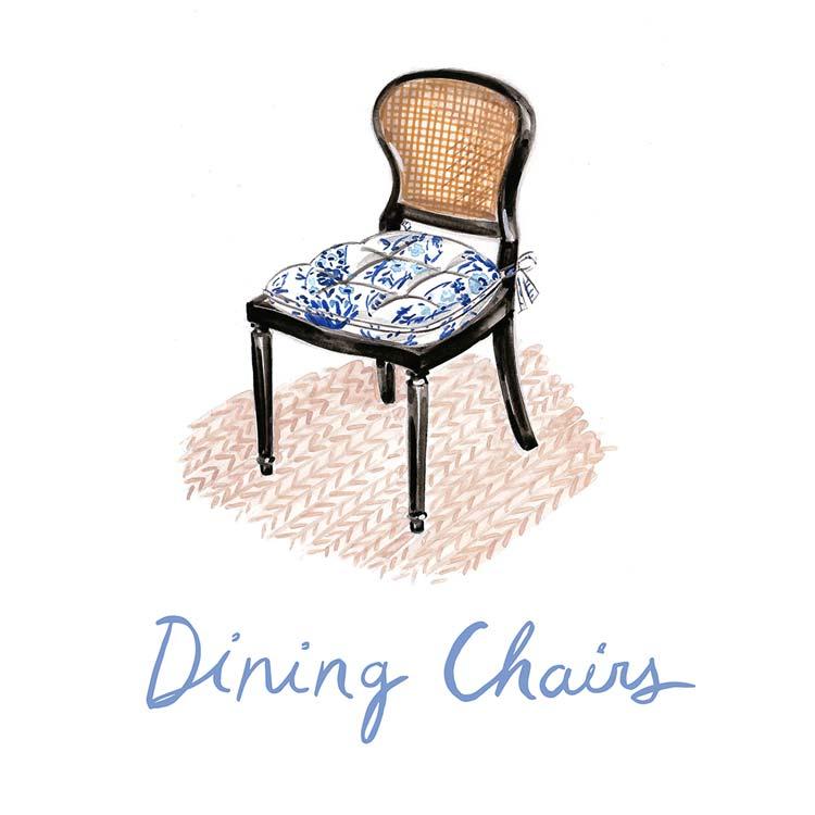 DiningChair.jpg