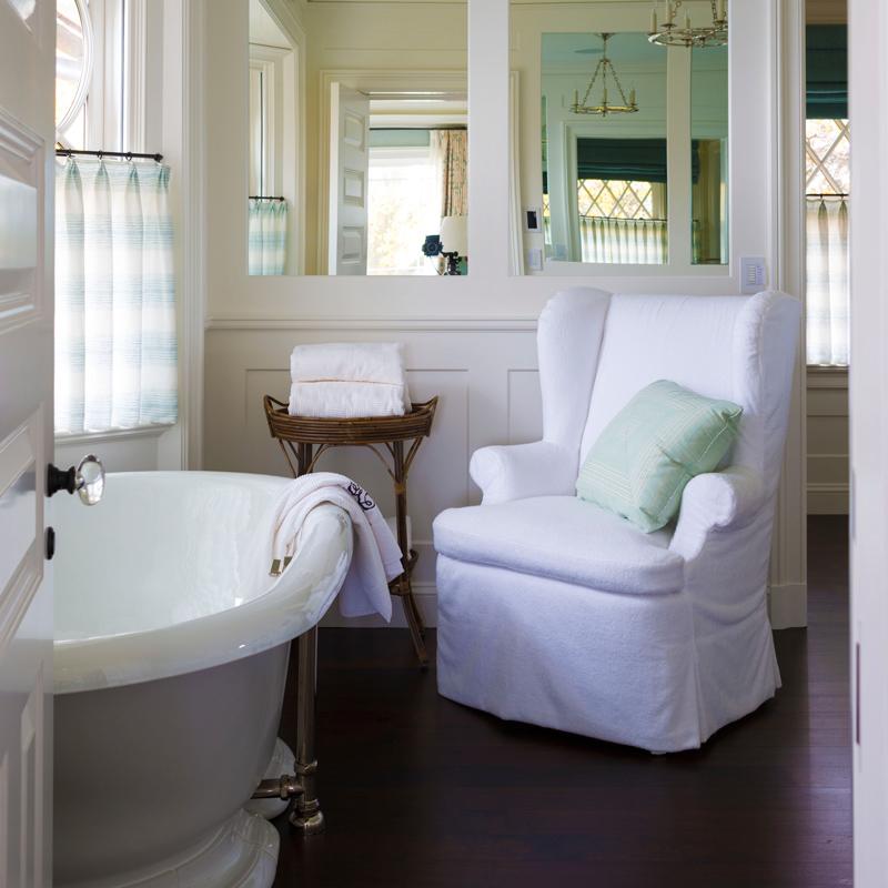 Marblehead-Wing-Chair-1.jpg