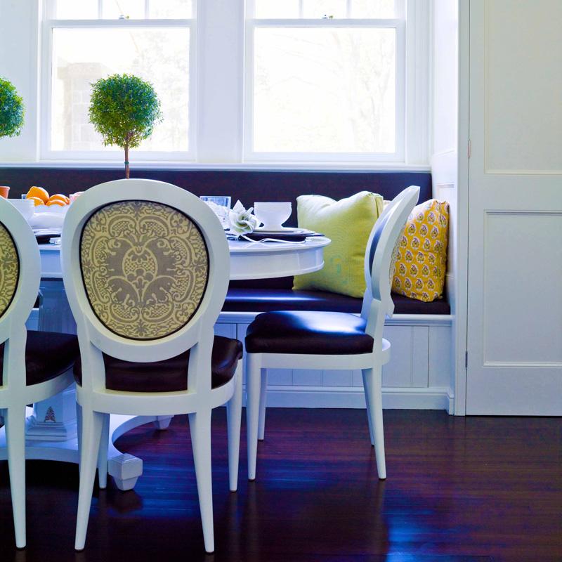 Bristol-Dining-Chair-2.jpg