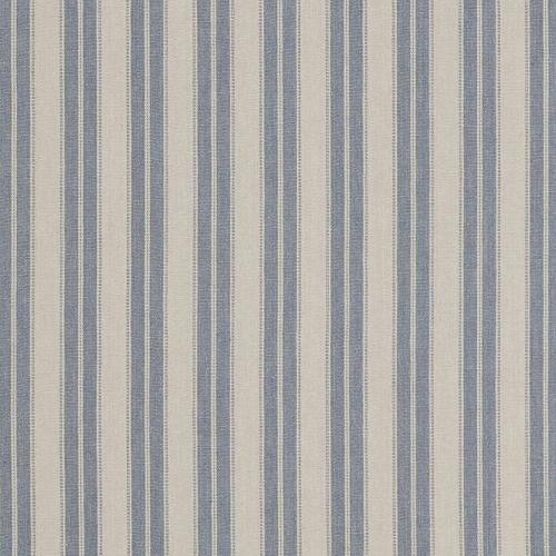 Old Blue Stripe