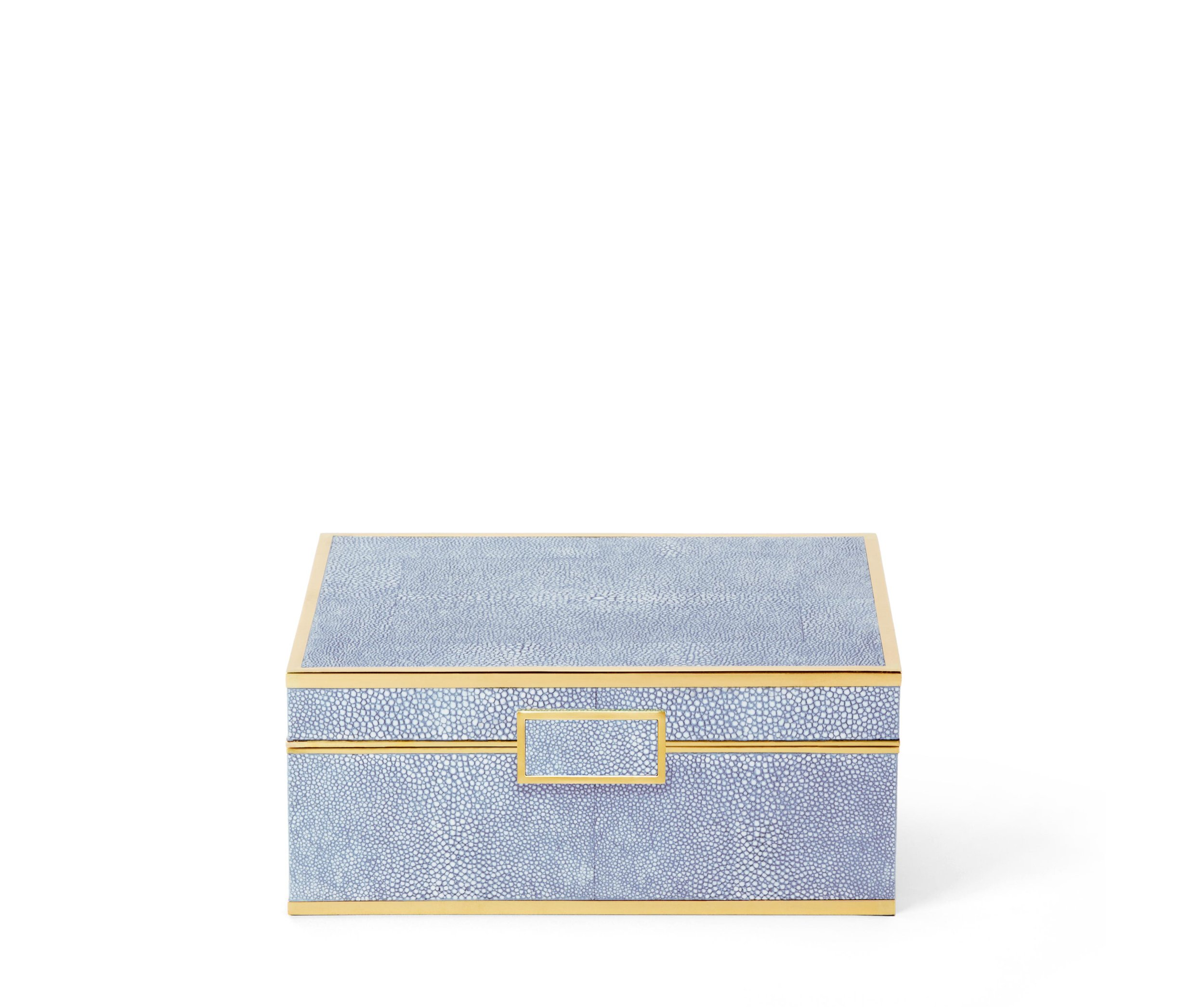 shagreen jewlery box.jpeg
