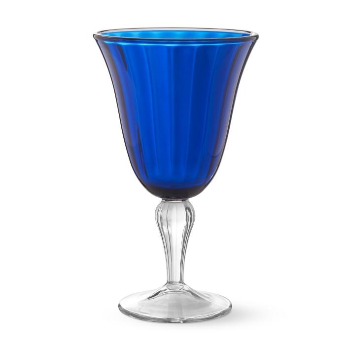 Wine Glasses  Williams Sonoma