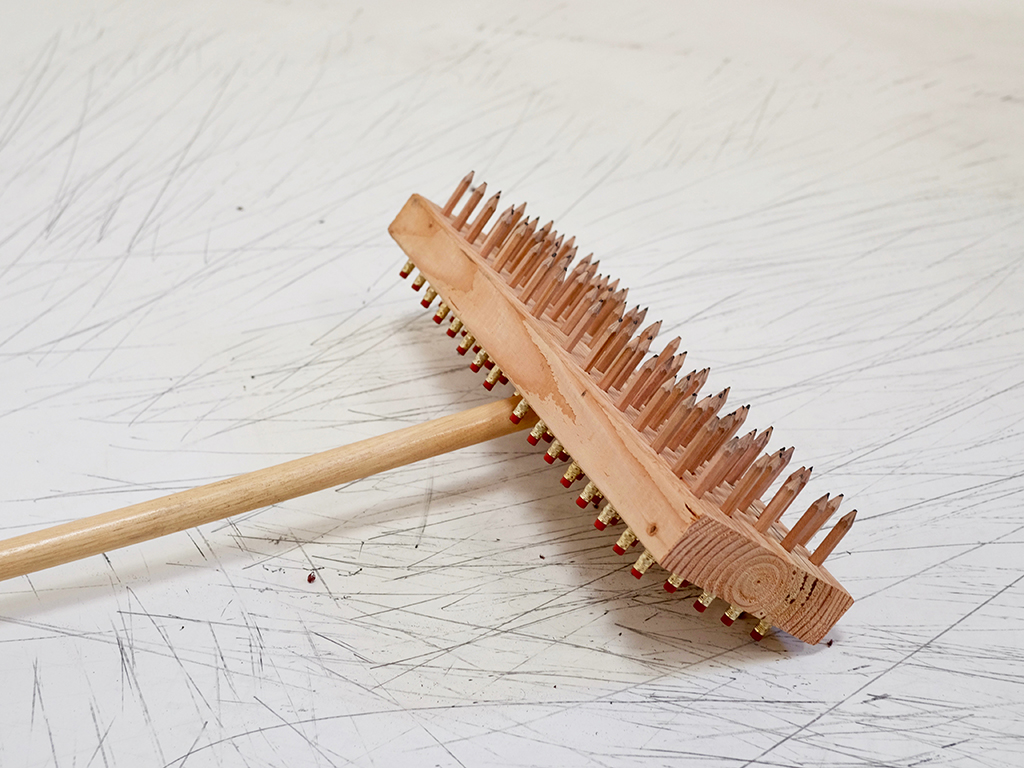 17 Pencil broom.jpg