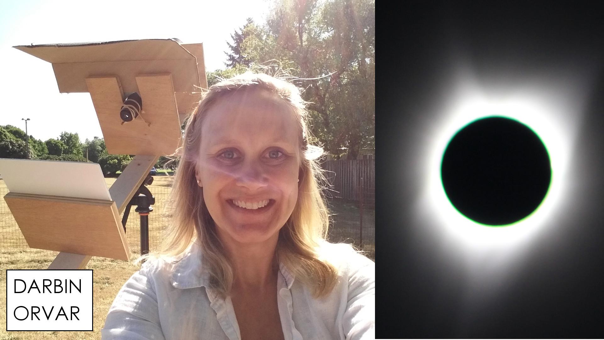 thumb_eclipse_experience01.jpg