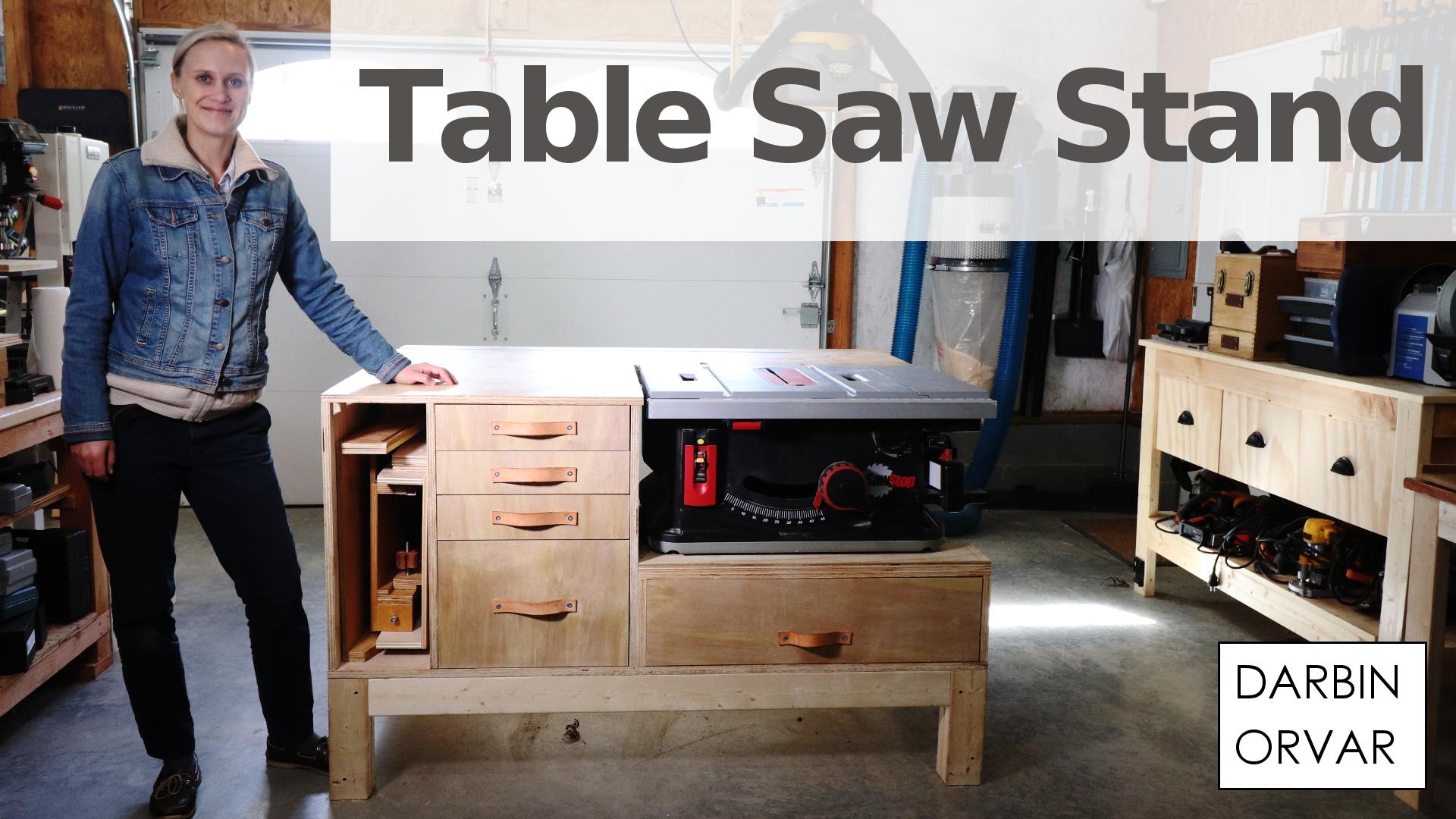 thumb_tablesawstand01.JPG