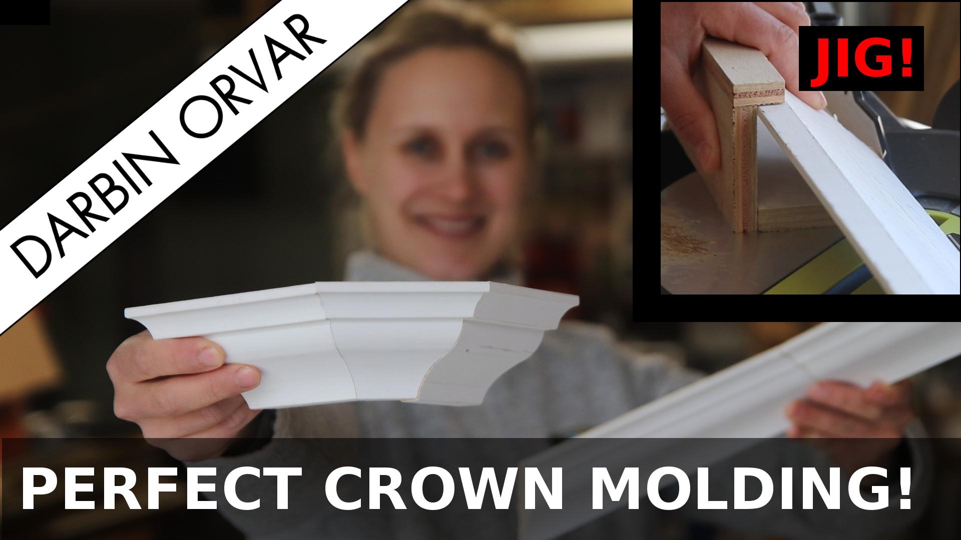 thumb_crown_molding.JPG