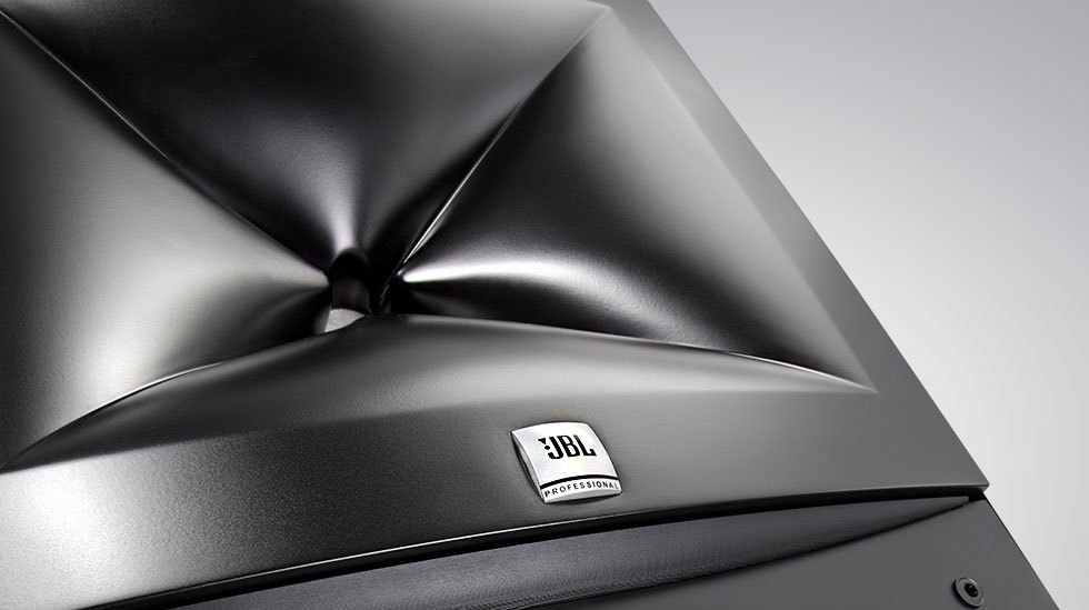 JBL-M2-Master-Reference-Monitor.jpg