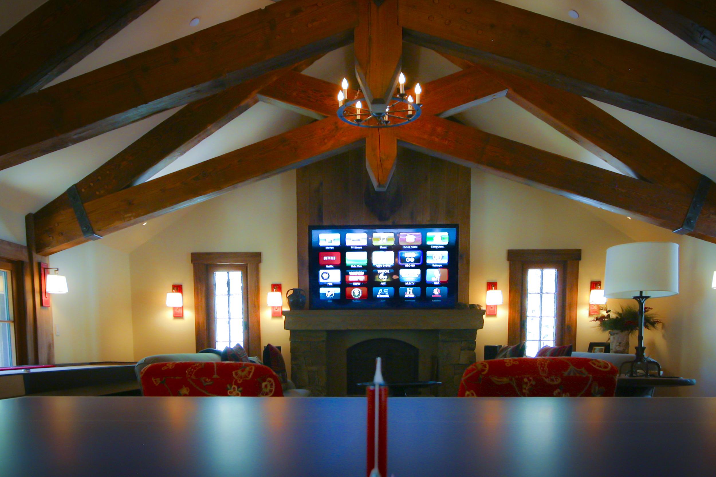 TV Guest house002.jpg