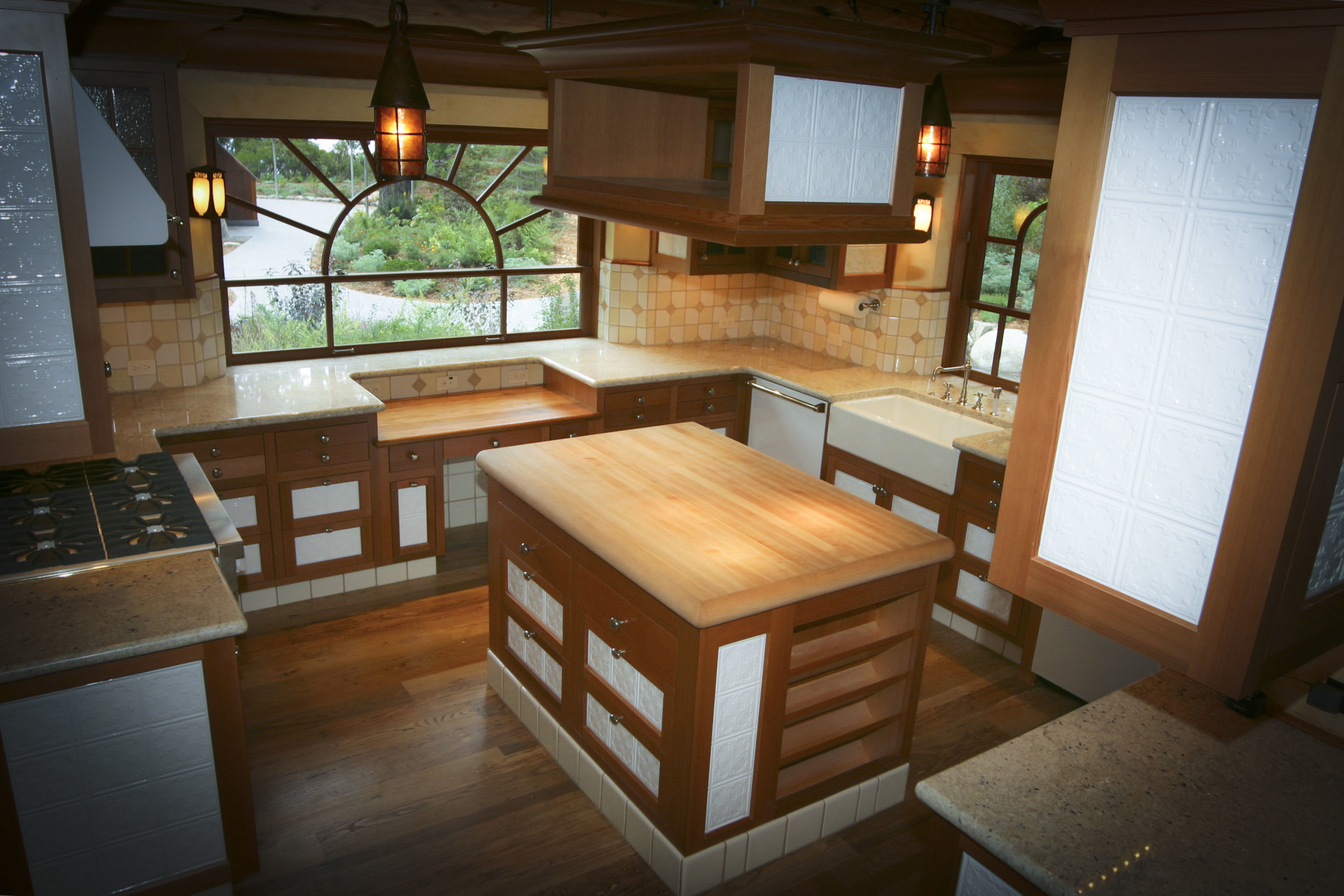 kitchens017.jpg