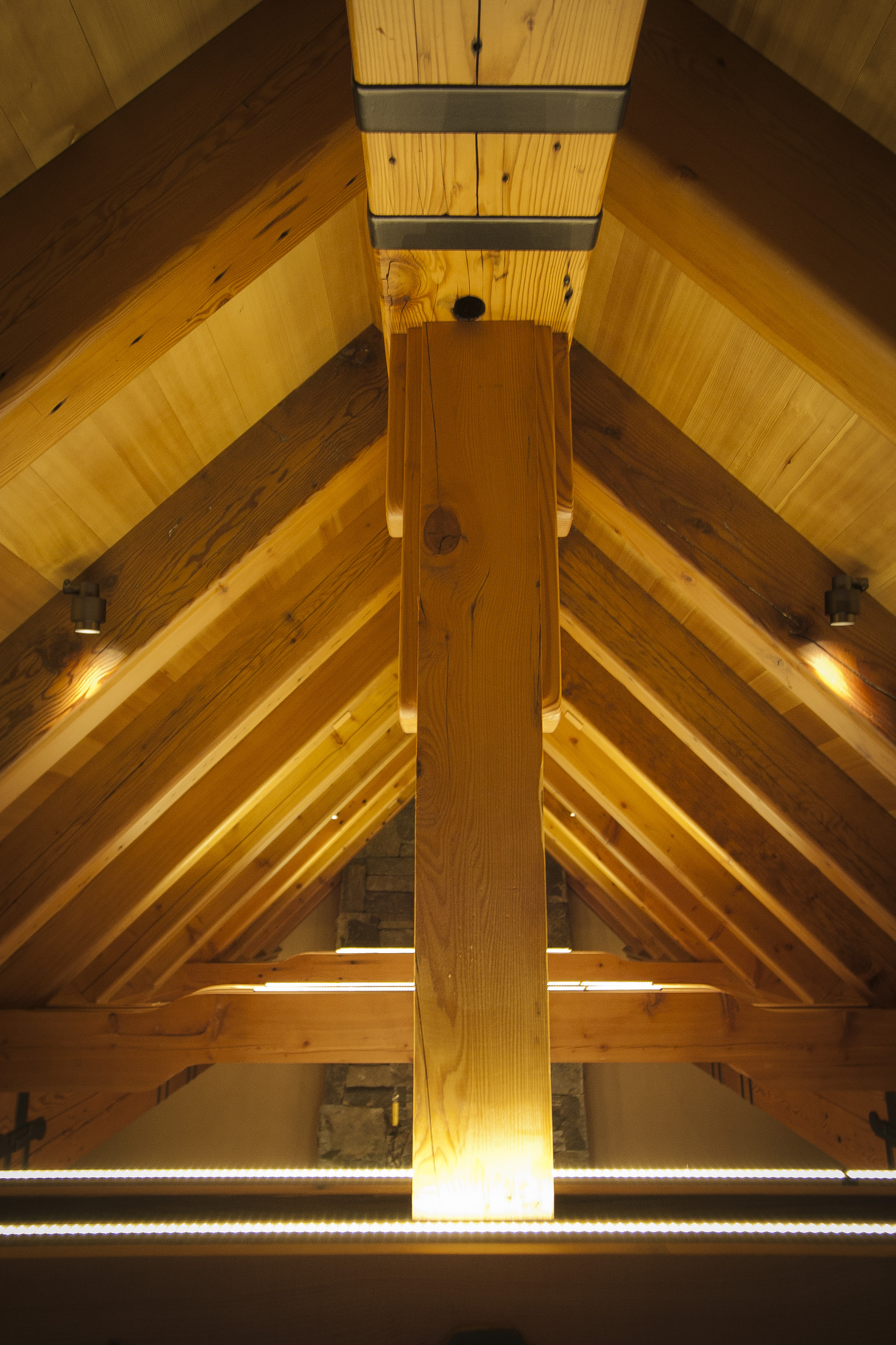 ENT roof rafter detail .jpg
