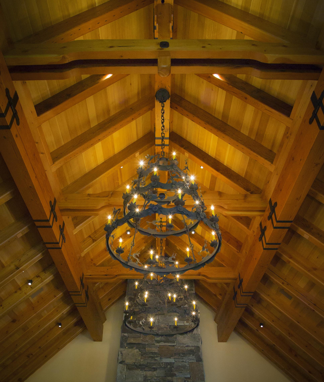 INT lr rafters 005.jpg