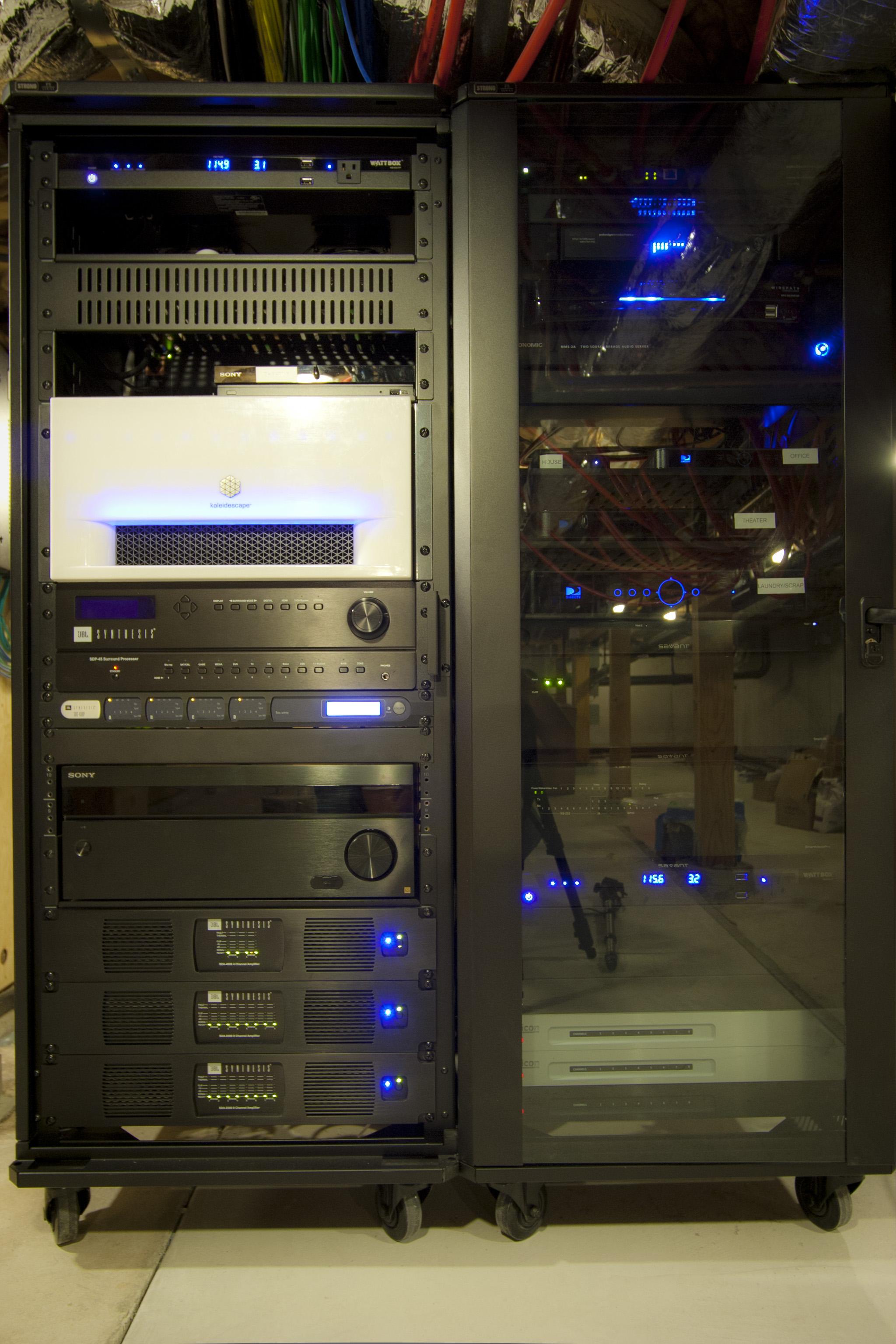 rack1005.jpg
