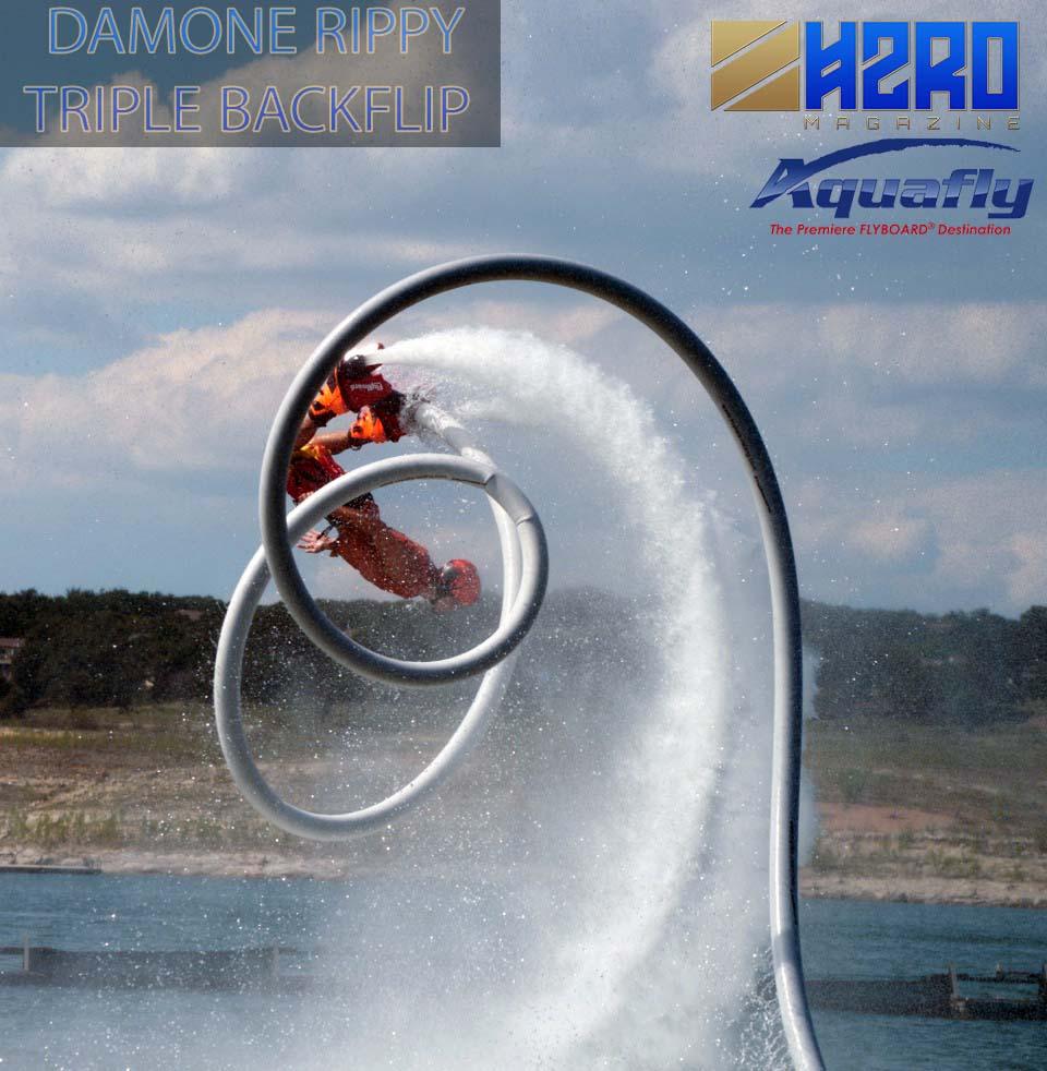 http://www.flyboardmagazine.com/flyboard-triple-backflip/