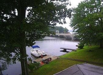 River Styx Cove Web Cam