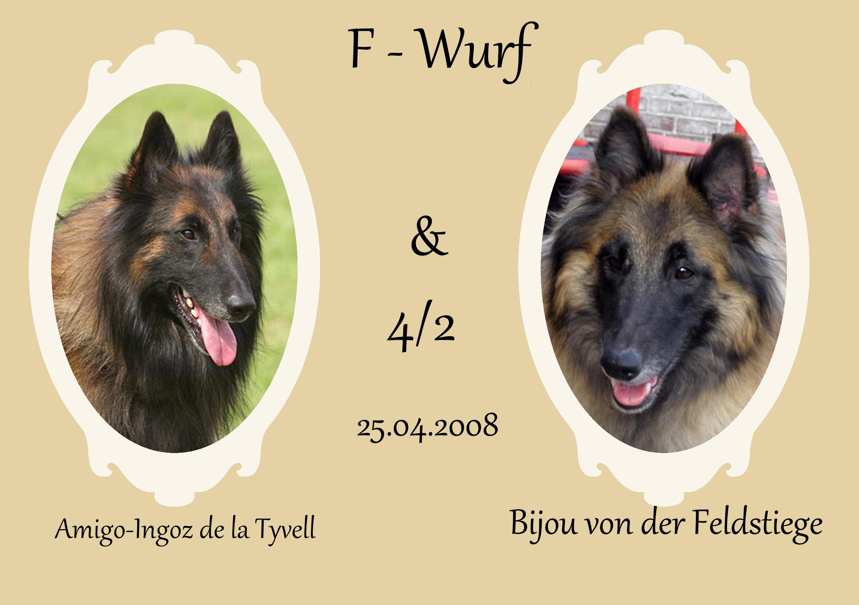 F-Wurf.jpg