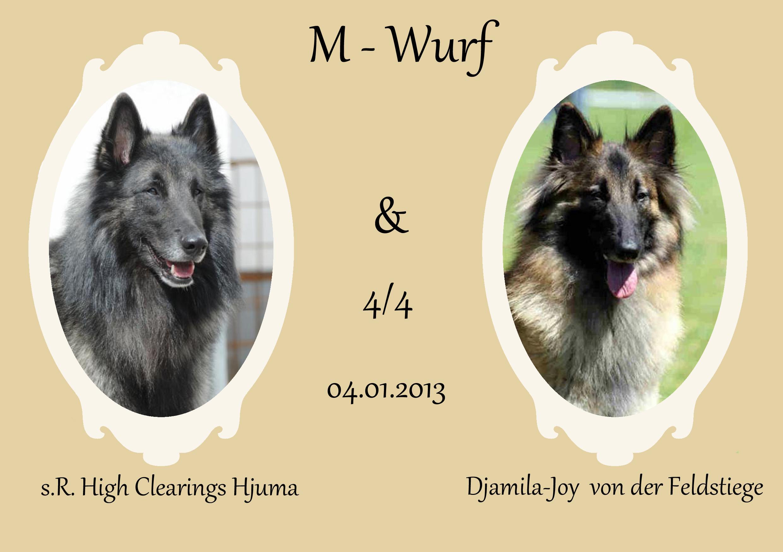 M-Wurf.jpg