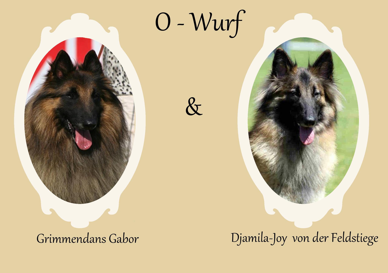 O-Wurf.jpg