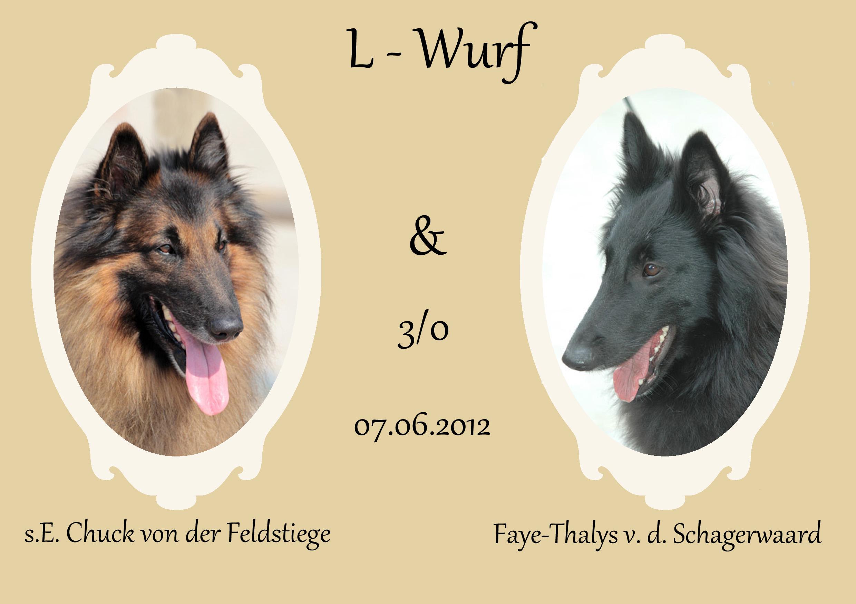 L-Wurf.jpg