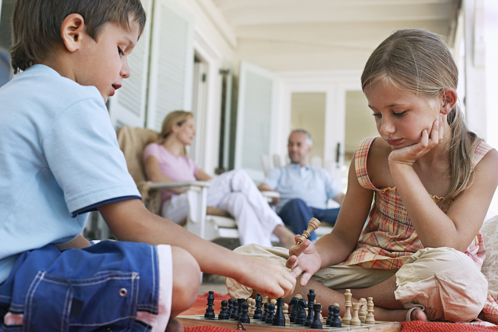 5 Strategies for Planning Play - http://www.encourageplay.com/blog/5-strategies-for-planning-play