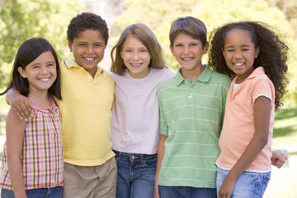 www.encourageplay.com social and emotional development part 2