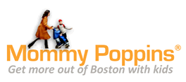 Mommy Poppins 10 Boston Parent Bloggers to Follow this Year