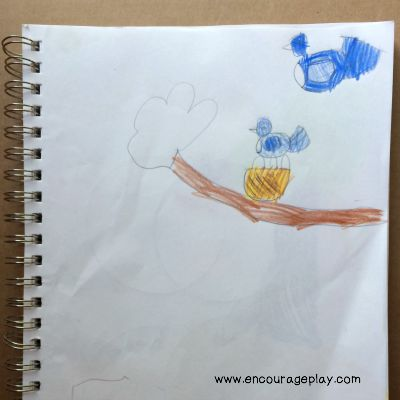 picture of daughter's drawing.jpg