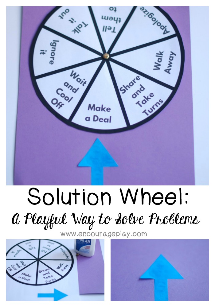 a playful way to solve problems Encourage Play.jpg