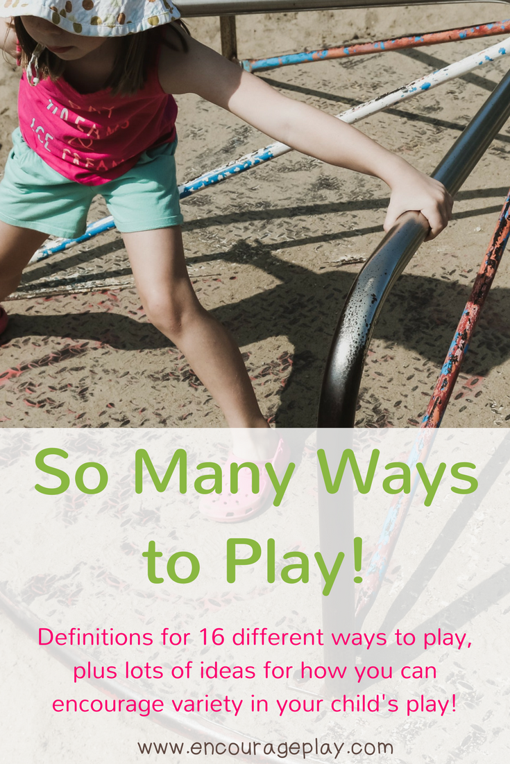 So many ways to play!.png