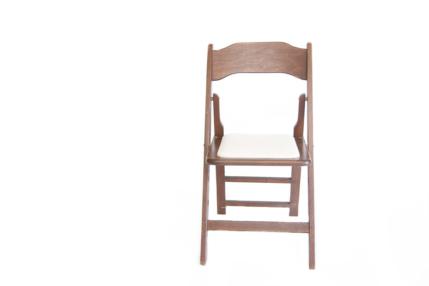 (S-017) WOODEN FOLDING COLLECTION