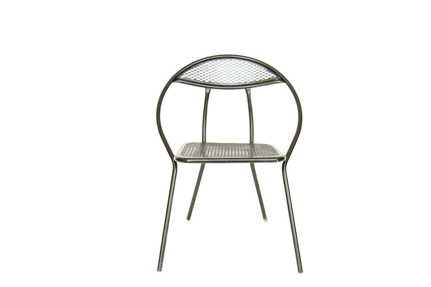 (C-021) ELSKER CHAIRS