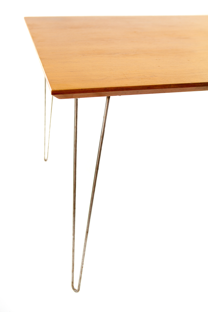 (T-044) LEE TABLE
