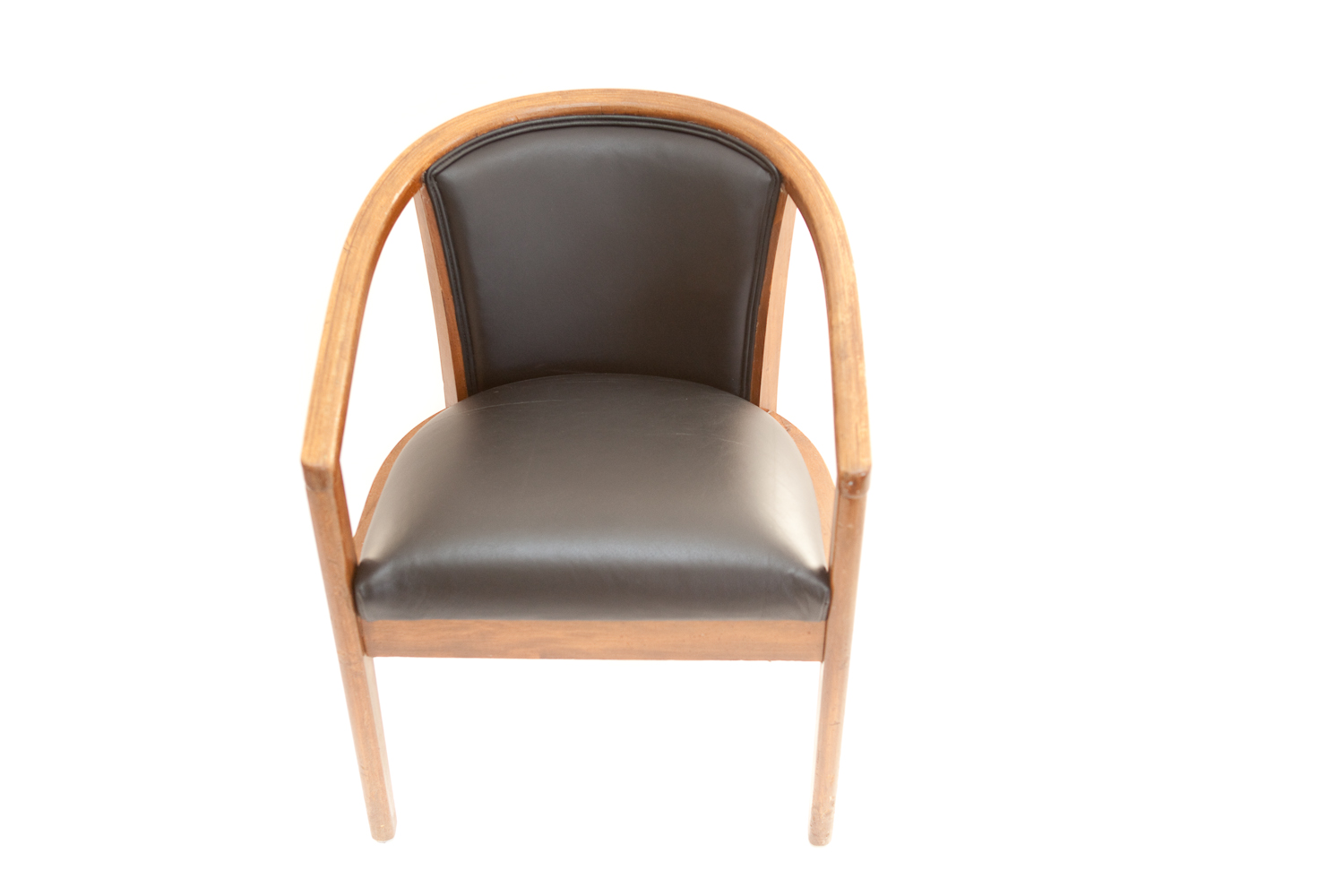 (S-030) THE NICOLINE CHAIR