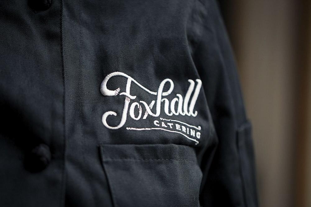 04_Foxhall.jpg
