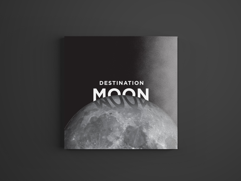 Moon_cover.png