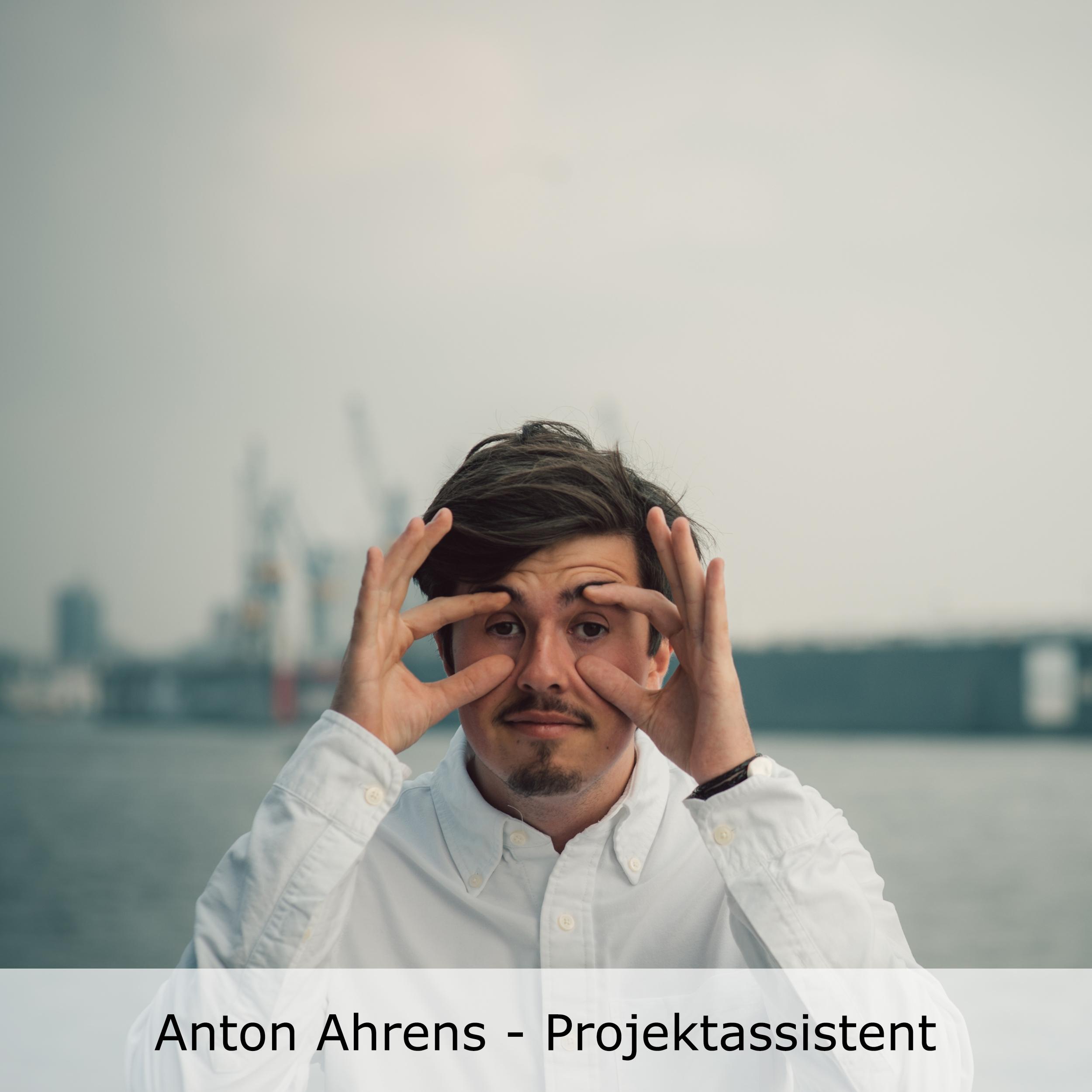 Team-Fotos-Funny-Anton.jpg