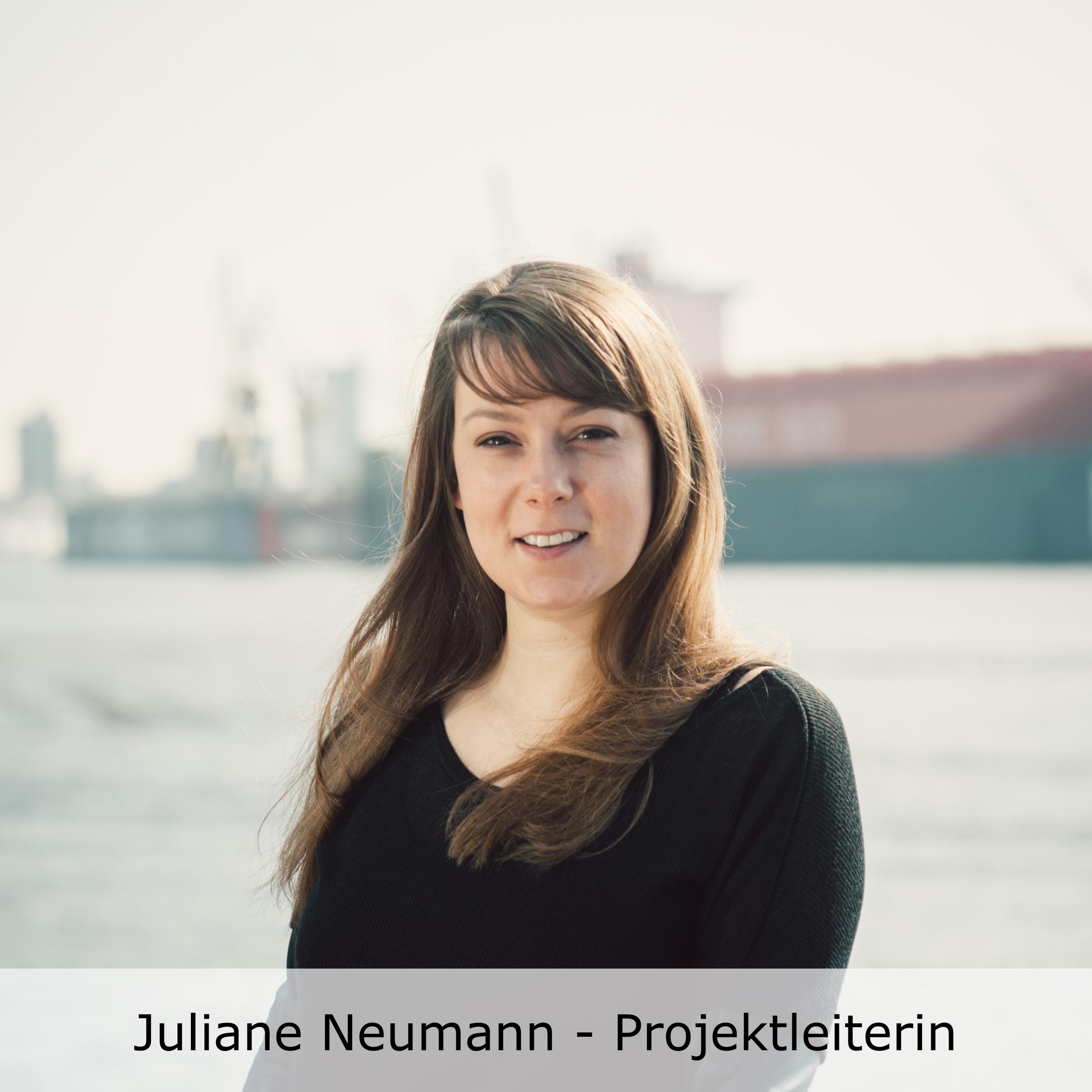 Team-Fotos-Juliane Kopie2.jpg