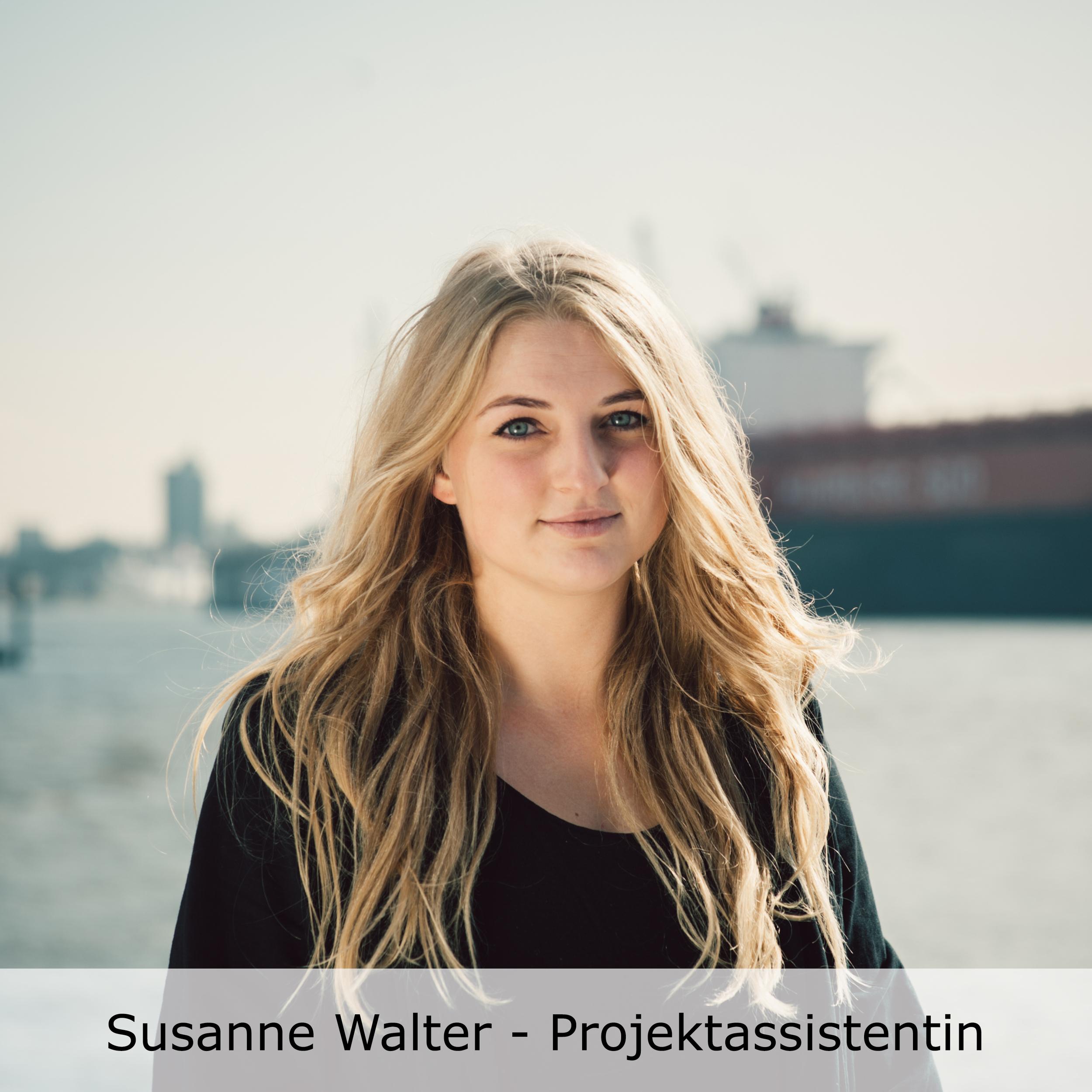 Team-Fotos-Susanne Kopie2.jpg