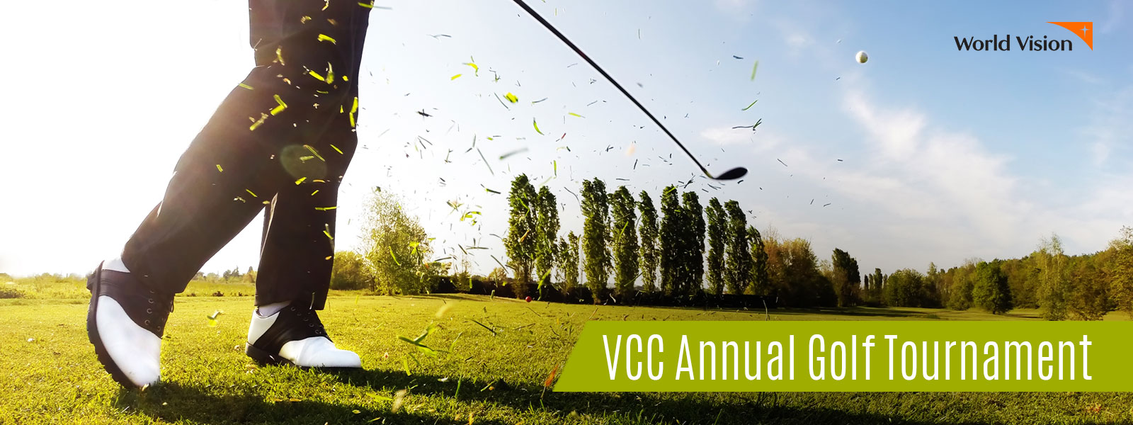 VCC_Golf_Website_Banner_1600x600px.jpg