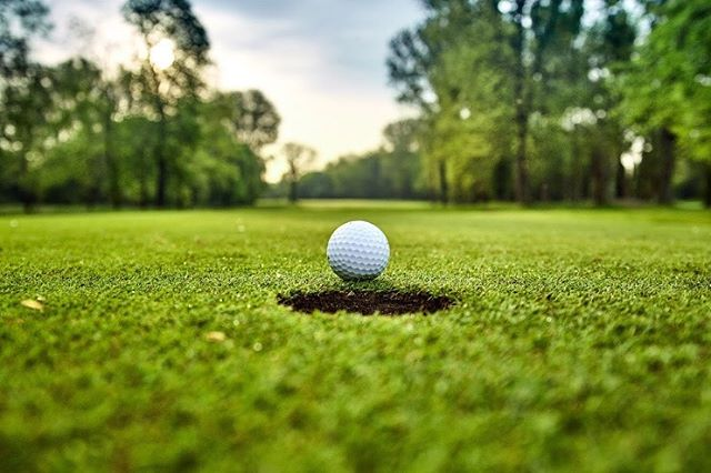 Who's ready for golf season? We're ready for golf season! 🙋🏽♀️ Join us Sat, Jul 6 at Angus Glen Golf Club for our golf tournament fundraiser. We're raising funds to build bathrooms & access to safe drinking water for our @worldvisioncan community. Register today at the link in bio.