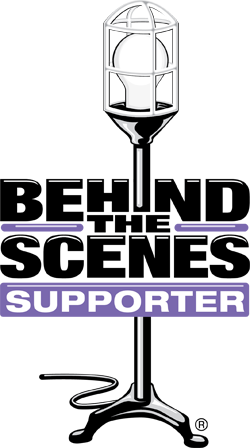 BTS-logo Supporter Small.png