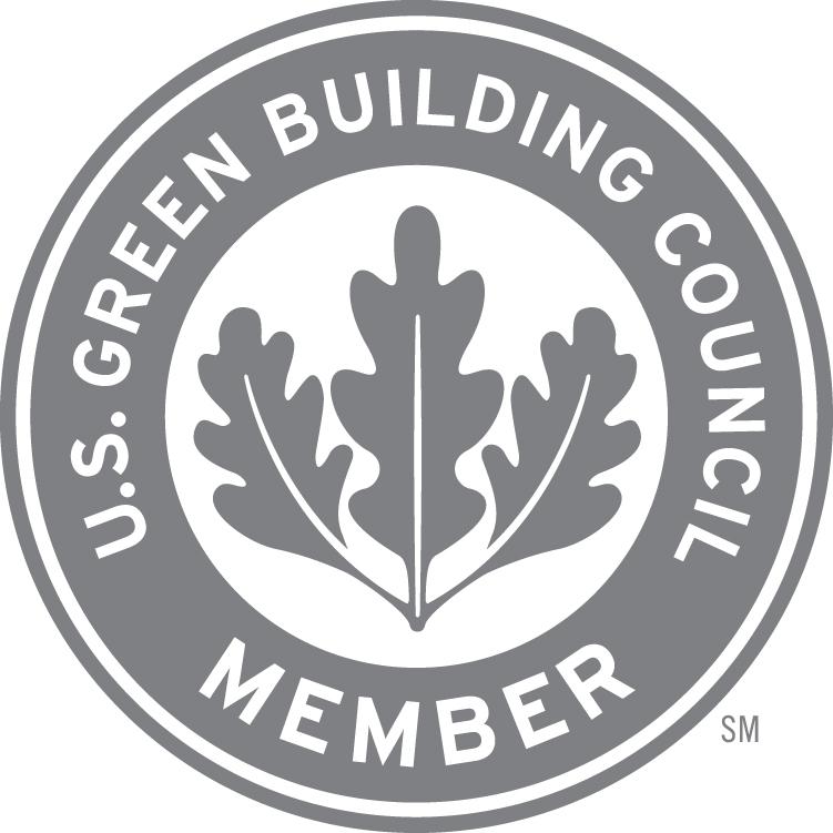 USGBC member logo.jpg