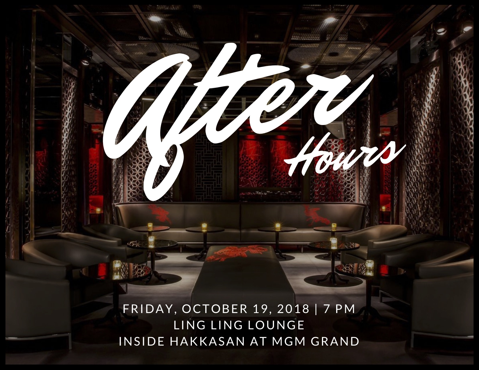After Hours-4.jpg