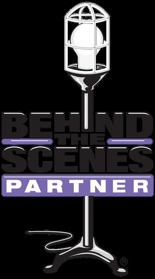 BTS-logo Partner.png