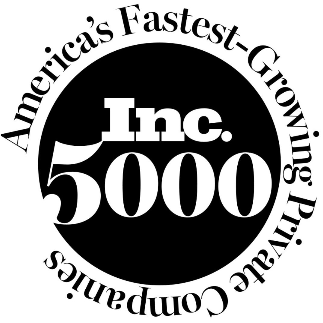 INC5000_cigarbandlogo.JPG